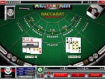 Click to visit Casino On Net